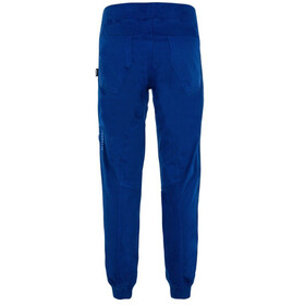 Nihil Lemur Pants Women True Blue